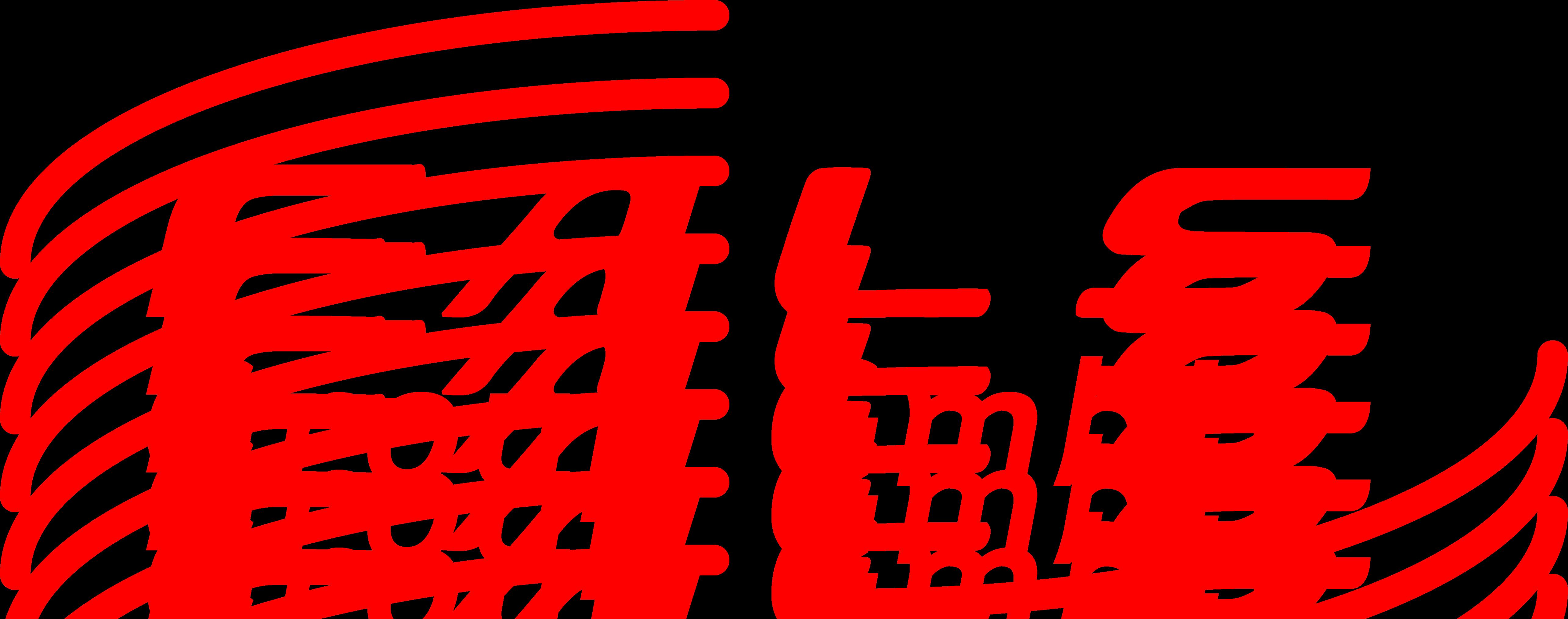 FALS Group